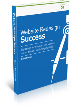 ebook_redesign_success